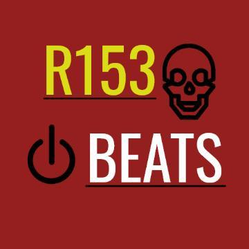R153 Beats