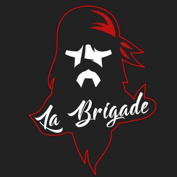 Brigade Beats