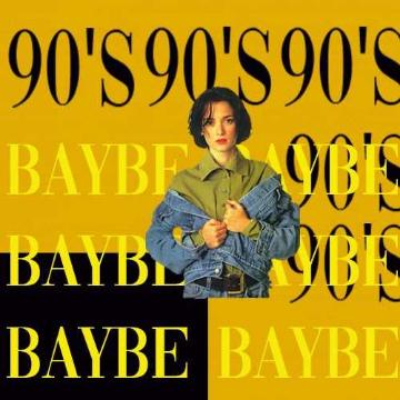 90SBAYBE