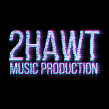 2HAWT