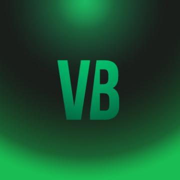 V1P3RBEATS