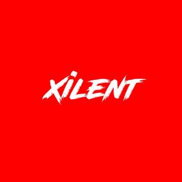 Xilent
