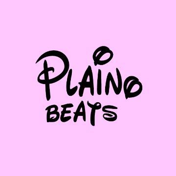 Plaino