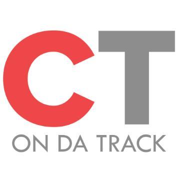 CT Beats