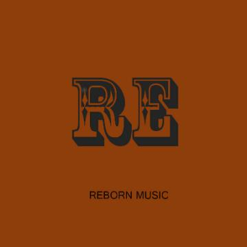R3BORN MUSIC