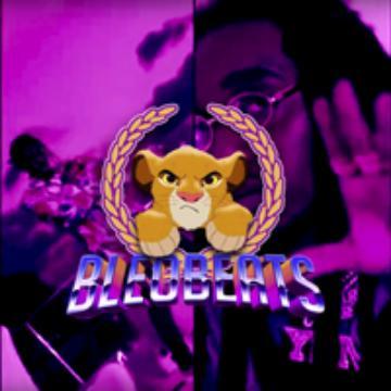 B-Leo Beats