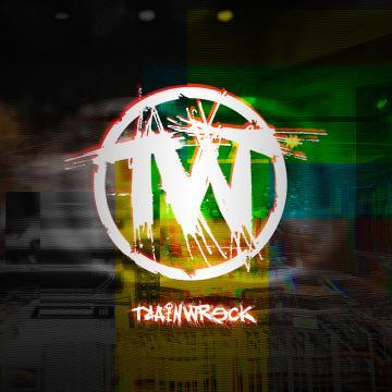 traainwreck