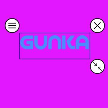 Gunka Deen