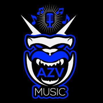 AZVMusic