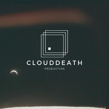 CloudDeath