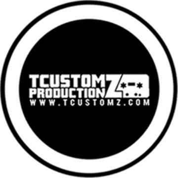TCustomz Productionz