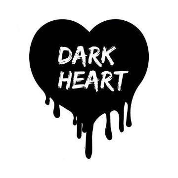 DarkHeart Productions