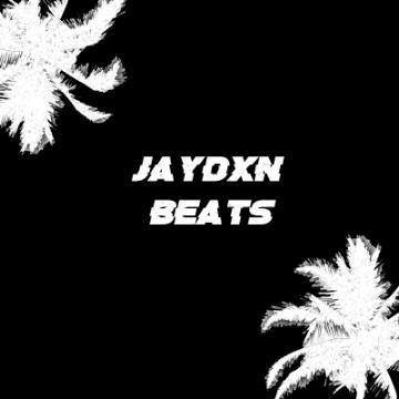 jaydxnbeats
