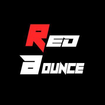 RedBounce