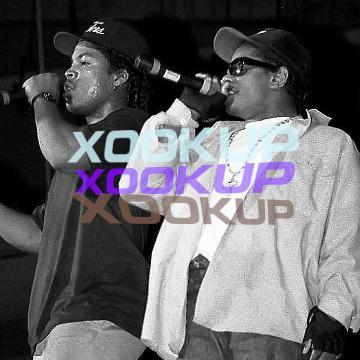 XookUp
