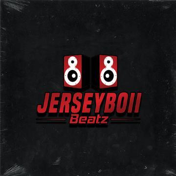 JerseyBoiiBeatz
