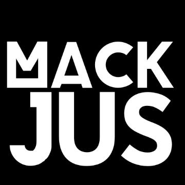 Prod. By Mack Jus