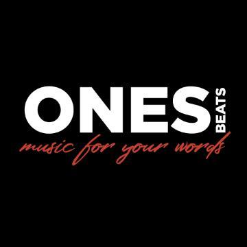 OneS Beats