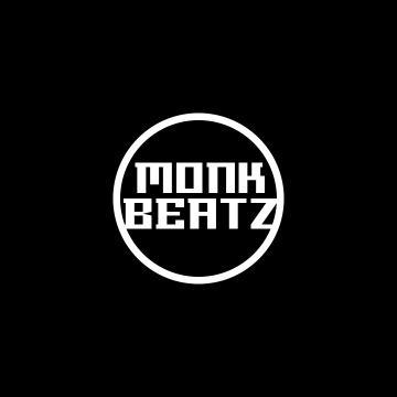 Monk Beatz