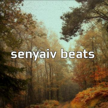 senyaiv