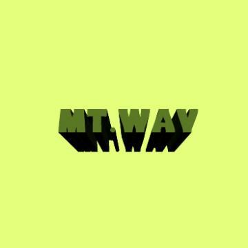 mt.wav