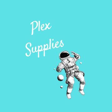 Plex Supplies