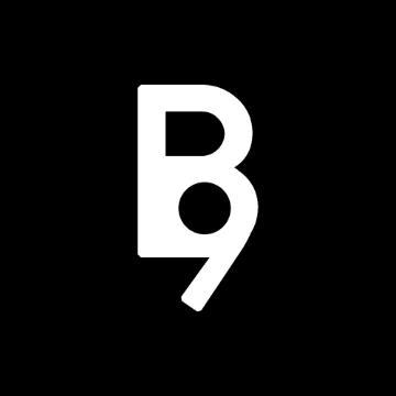 Blem9 (buy 1 get 2 free)