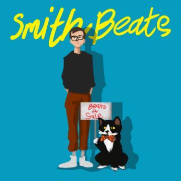 Smith Beats