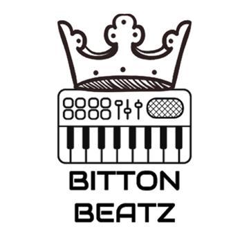 BittonBeatz