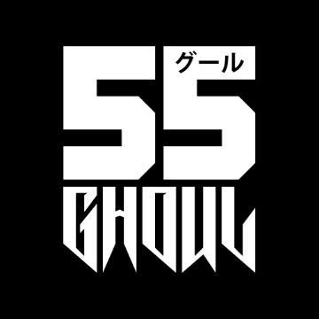 Slacker 55Ghoul