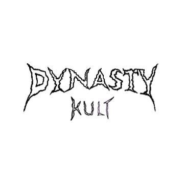 Dynasty Kult