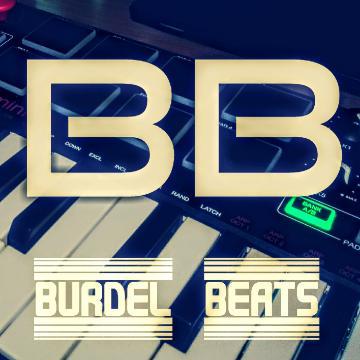 Burdel Beats