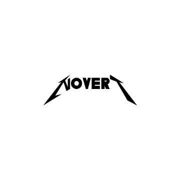 NoverT