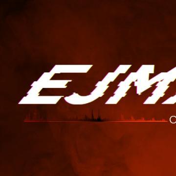 EJMarx