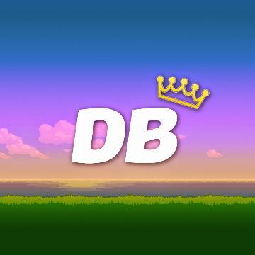 DOOBIE BEATZ