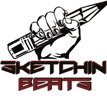 Sketchin Beats