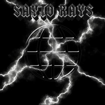 SaytoRays