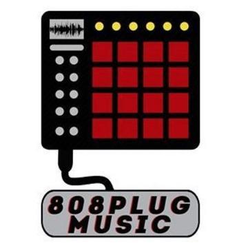 808plug