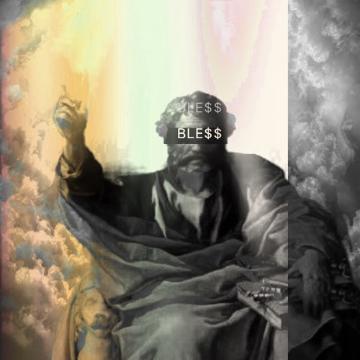 Ble$$ the Apostle