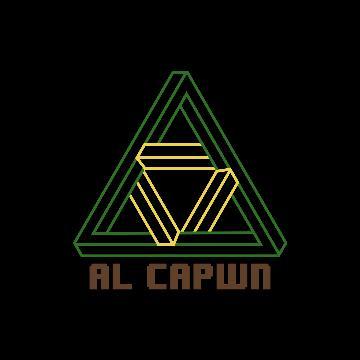 Capwn Music