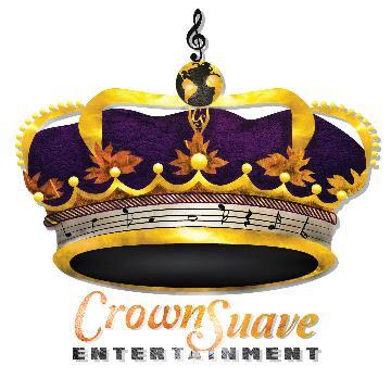 Crown Suave