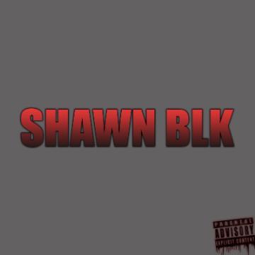 Shawn BLK