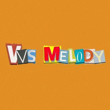 VVS Melody