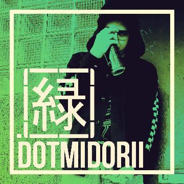 Dotmidorii