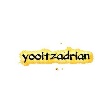 yooitzadrian