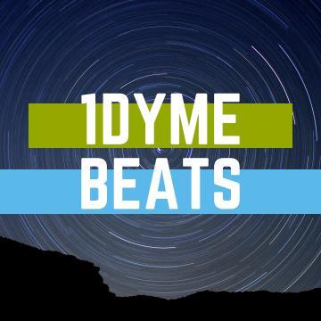 1Dyme