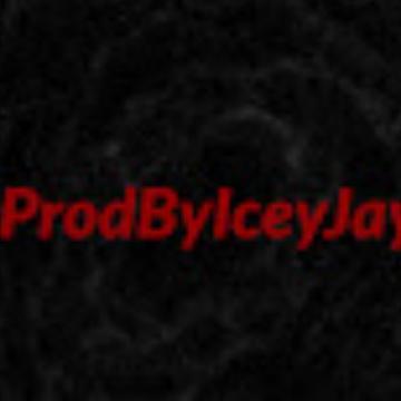 IceyJay