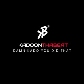 KadoOnThaBeat