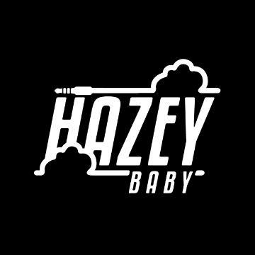 Hazey Baby