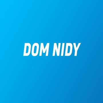 Dom Nidy